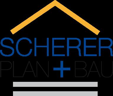 Scherer Plan+Bau