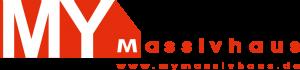 MyMassivhaus