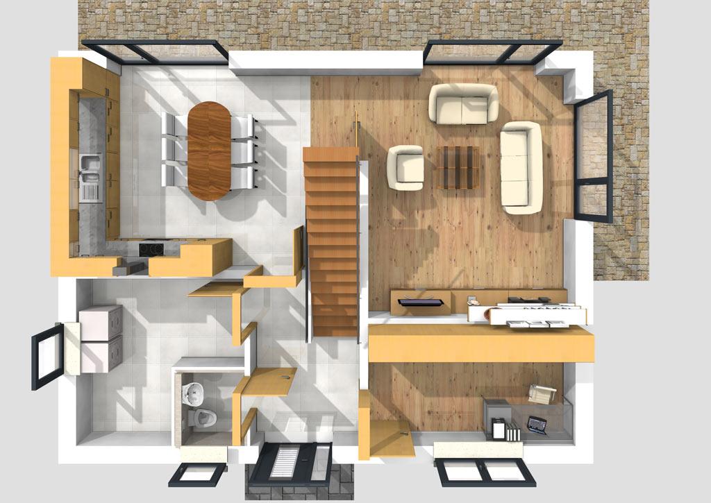 Landhaus-140-Grundriss-OG